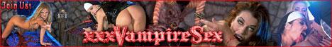 Forbidden Horror Sex